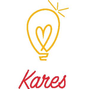 Kuharchik Kares