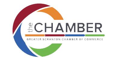 Scranton_Chamber