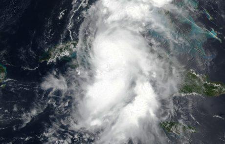 Kuharchik.com - Emergency storm response
